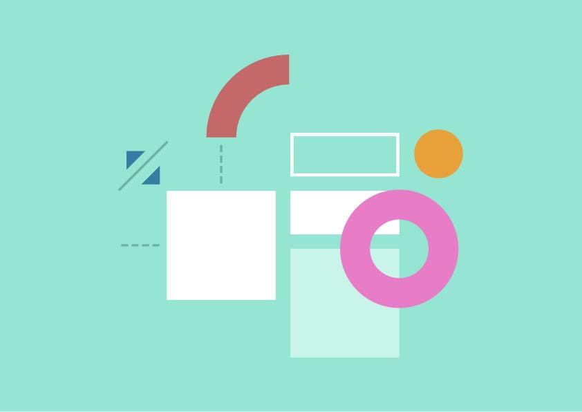 Consultancy and design