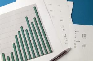 Les BIG DATA, source de croissance pour les entreprises