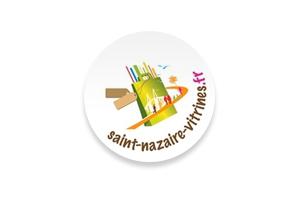 Client et site développé par l'agence web cmantika