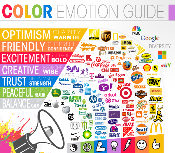 color-guide
