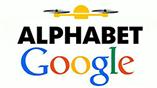 Google, filiale de la Holding Alphabet