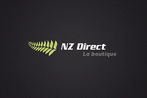 La boutique NZ Direct