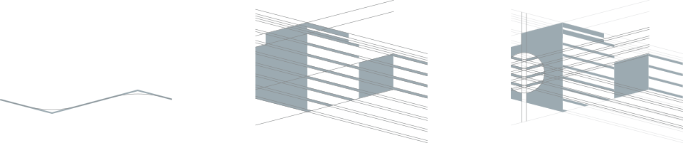 étude de cas cabinet macé conception graphique