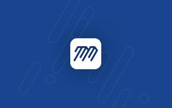 Refonte graphique pour Mobitech